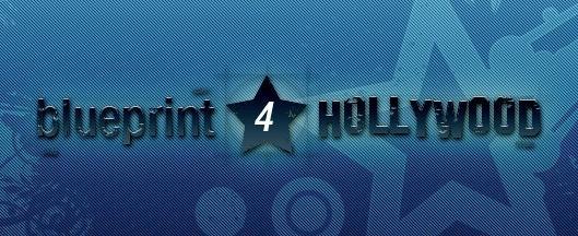 Blueprint 4 hollywood houghton talent blog monologue intensive blueprint 4 hollywood malvernweather Choice Image